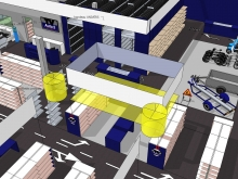 zone-expo-et-atelier-2-roue