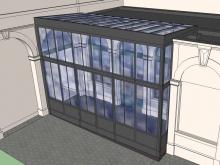 projet-2-veranda-BISMUTH-VA
