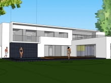 carissimoux-house6d