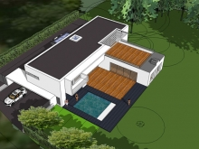 carissimoux-house7-situ-c