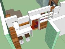 bg-house1e86