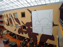 fresque-oli