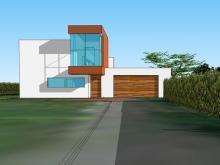 blothouse16h52x