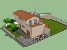 ledoeuff-house-d86