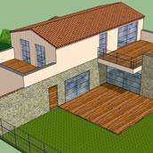 ledoeuff-house-a-bis172
