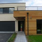 maison-DO-172x172