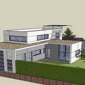 maison-PK-172x172