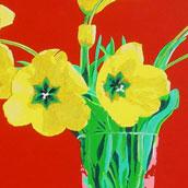 tulipe172