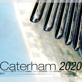 200cat