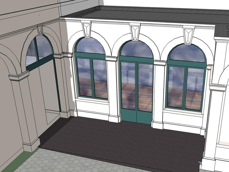 place-pour-veranda