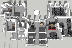 agencement-bureaux-01