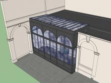 projet-1-veranda-Bismuth-Va