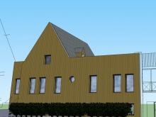 facade-cardle-pers