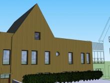 facade-cardle-pers2