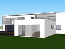 carissimoux-house6c