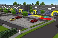 centre-commercial-St-leonard-01