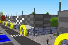 centre-commercial-St-leonard-03