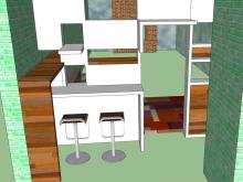 bg-house1c86
