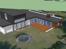 housesq386