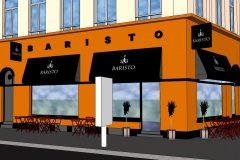 facade-baristo-01