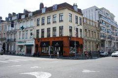 facade-baristo-02