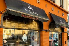 facade-baristo-03