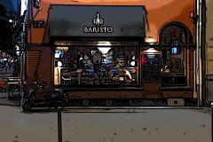 facade-baristo-05