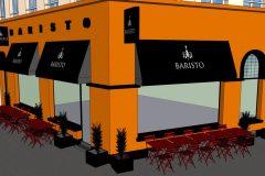 facade-baristo-06