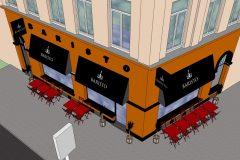 facade-baristo-07