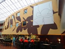 fresque-olivarius