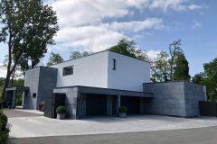 extension-maison-C-01
