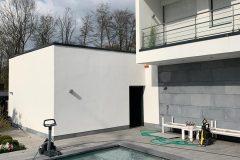 extension-maison-C-03