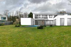 extension-maison-C-04
