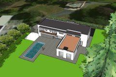 extension-maison-C-06