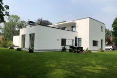 extension-maison-C-07