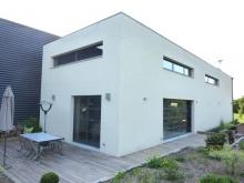 maison-dl-07
