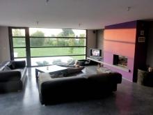 maison-dl-09