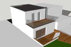 maison-JMV-02