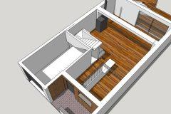 maison-JMV-03