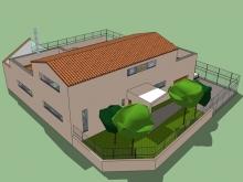 ledoeuff-house-c86