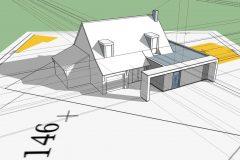 esquisse-sibelaner-1-PJD-architecture
