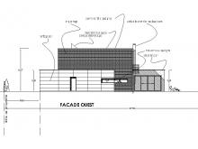 vandaele-facade-model
