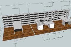 mobilier-bureaux-02
