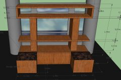 mobilier-chalet-03