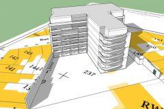 facade-immeuble-01
