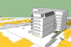 facade-immeuble-02