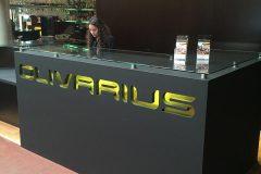 relooking-olivarius-04
