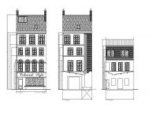 21-rue-de-roubaix_pro_240506-model