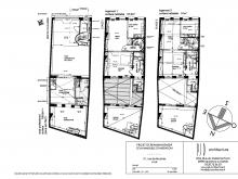 plan-21-roubaixstreet0-1-2