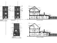 permis-de-construire-01-06-07-dwg-model